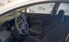 Nissan Tiida 2015 4p Sedán Drive L4/1.6 Man-1