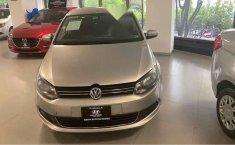 Volkswagen Vento 2014 4p Active L4/1.6 Man-0
