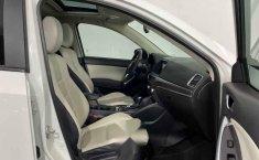 42545 - Mazda CX-5 2016 Con Garantía At-0