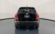 43753 - Chevrolet Trax 2016 Con Garantía At-0