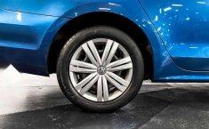 35763 - Volkswagen Jetta A6 2016 Con Garantía Mt-0