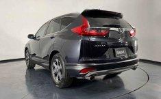 43429 - Honda CR-V 2017 Con Garantía At-0