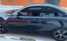 BMW 220i Coupe 2016-1