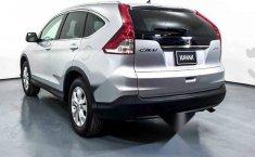 35137 - Honda CR-V 2013 Con Garantía At-0