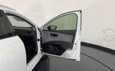 42953 - Seat Leon 2018 Con Garantía At-0