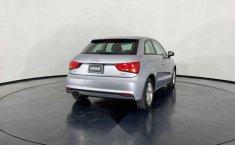 43369 - Audi A1 2017 Con Garantía At-0
