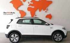 Volkswagen T-CROSS Highline-1