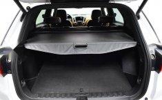 Chevrolet Equinox 2018 1.5 Premier Plus Piel At-0