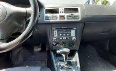volkswagen 2008 europa 4 cil 2.0 lts sedan-0