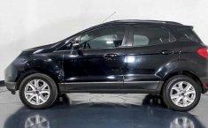 41279 - Ford Eco Sport 2016 Con Garantía At-0