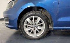 43771 - Volkswagen Vento 2018 Con Garantía At-0
