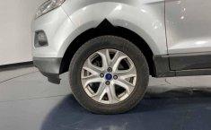 42607 - Ford Eco Sport 2017 Con Garantía At-0