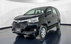 38746 - Toyota Avanza 2016 Con Garantía At-0