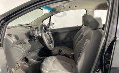43587 - Chevrolet Spark 2017 Con Garantía Mt-0
