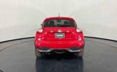 43741 - Nissan Juke 2015 Con Garantía At-0
