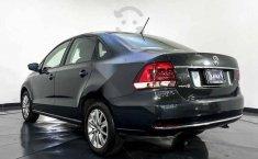 32402 - Volkswagen Vento 2017 Con Garantía Mt-0