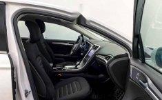 36895 - Ford Fusion 2013 Con Garantía At-0