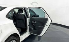 37711 - Volkswagen Vento 2018 Con Garantía Mt-0