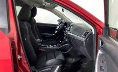 41498 - Mazda CX-5 2016 Con Garantía At-0