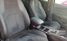 Seat Leon 2018 CUPRA Negro -8