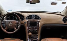 Buick Enclave-26