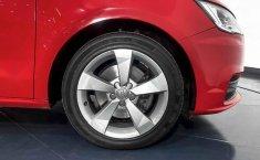 39561 - Audi A1 Sportback 2016 Con Garantía At-18