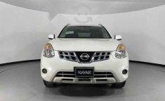 42699 - Nissan Rogue 2013 Con Garantía At-19