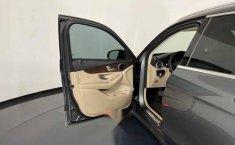 43786 - Mercedes Benz Clase GLC 2019 Con Garantía-19