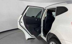 42699 - Nissan Rogue 2013 Con Garantía At-18
