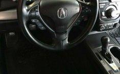 Acura RDX AWD T/A 2013 Plata $ 239,600-10