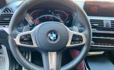 BMW X4 SDRIVE 30I M SPORT 2021-15