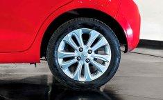 Chevrolet Spark-26