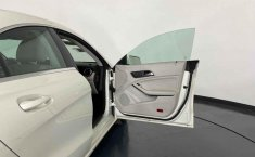 Mercedes Benz Clase CLA-28