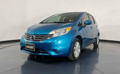Nissan Note-23