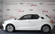 Audi A1 SB30 TFSI 116 hp cool S tropic 2020-9