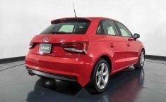 39561 - Audi A1 Sportback 2016 Con Garantía At-17