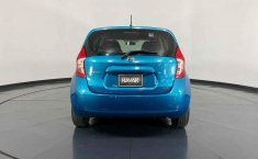 Nissan Note-22