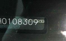 Mazda MX-5-22