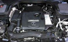 Mercedes Benz GLC 300-22