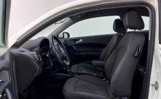 28087 - Audi A1 2015 Con Garantía At-15