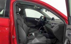 39561 - Audi A1 Sportback 2016 Con Garantía At-15