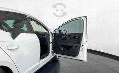 38096 - Seat Leon 2015 Con Garantía At-17