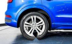 40817 - Audi Q3 2016 Con Garantía At-17