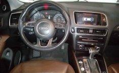 Audi Q5 2015 5p Elite V6/3.0/T Aut-4