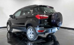 Ford Ecosport-13