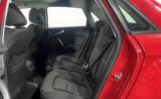 39561 - Audi A1 Sportback 2016 Con Garantía At-14