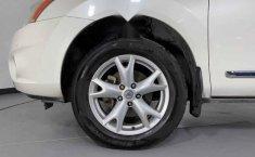 42699 - Nissan Rogue 2013 Con Garantía At-15