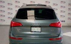 Audi Q5 2015 5p Elite V6/3.0/T Aut-3