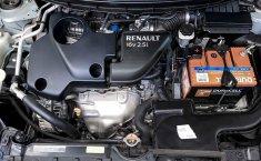 Renault Koleos-26