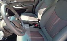 Chevrolet Aveo 2021 Blanco -5